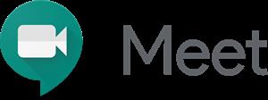 google-meet-logo-4A92AA9AFE-seeklogo.com