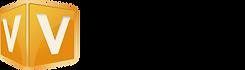 V-cuve様ロゴ.png
