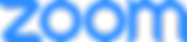 Zoom - Blue.png