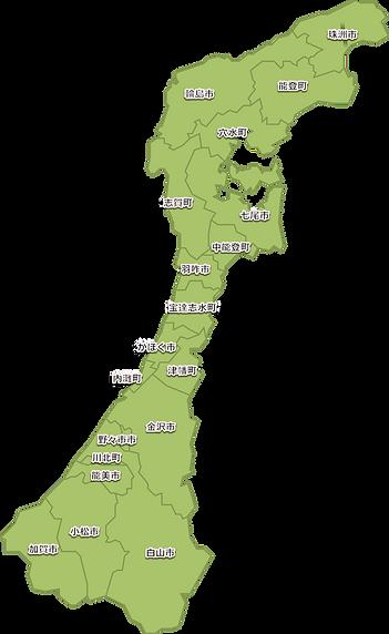 石川県地図3.png