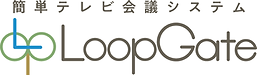 top-kv-logo2.png