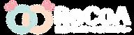 ReCoAロゴ