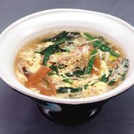 麺屋天_白ほうれん草らーめん.jpg