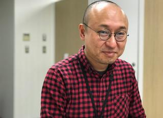 指示しないリーダーシップに挑戦する大阪のWeb制作会社「プランユーケー」