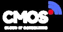 CMOS-logo-st-white.png