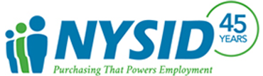 nysid-logo.png