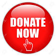 95094645-donate-now-red-round-web-button