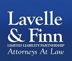 Lavelle and Finn.JPG