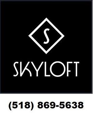 skyloft_edited.jpg