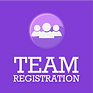 Clean+team+Registration-02.png