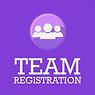 Clean+team+Registration-02.png
