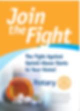 join the fioght 2.JPG