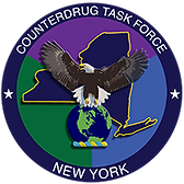 CDTF_logo_2018AUG10-medium.png