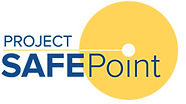 project safe point.jpg