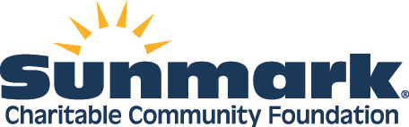 sunmark-foundation-logo.png