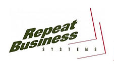 Repeat-Business-Systems-458095bc5056a36_