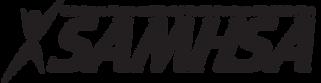 samhsa_main_logo.png