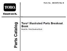 Irrigation Parts Book.JPG