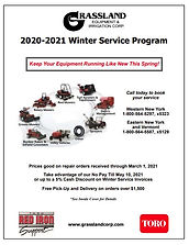 Service Cover 2021.JPG