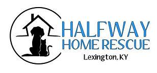 HALFWAY HOME RESCUE LOGO1.jpg