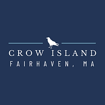 CROW ISLAND FAIRHAVEN, MA.png