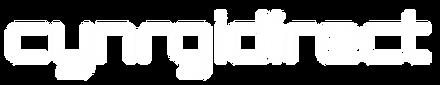 cynrgi-direct-logo-white_edited_edited.png