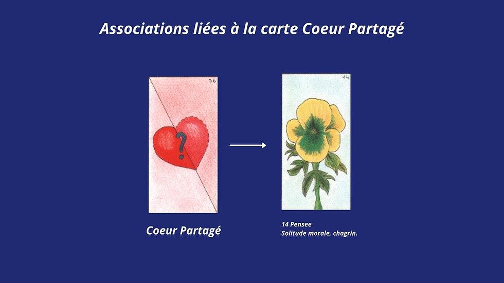 acoeur.jpg