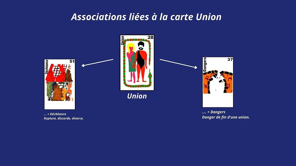 union!!.jpg