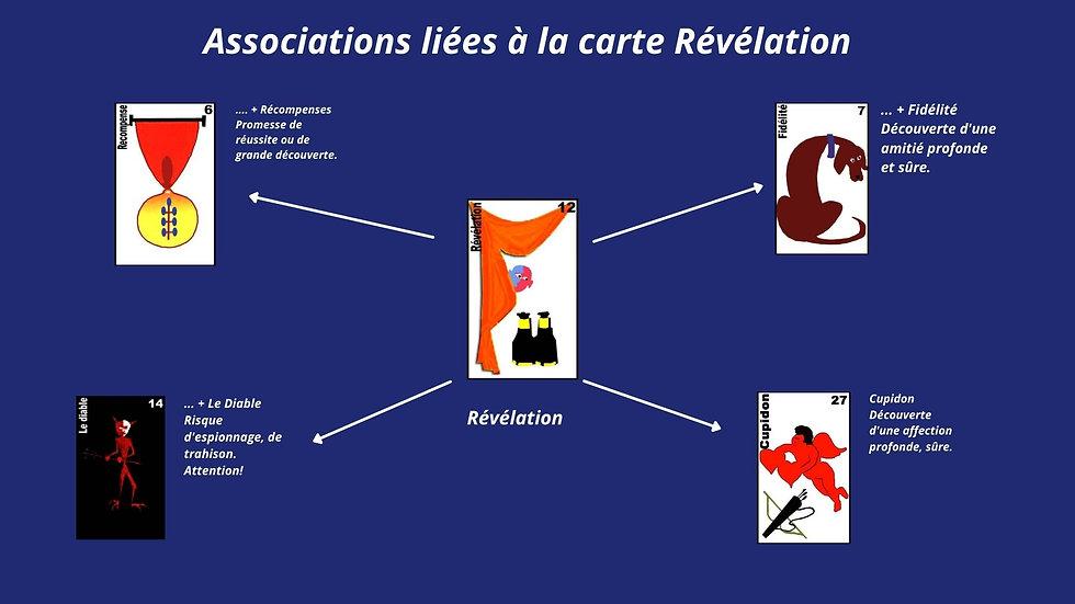 arevolution.jpg