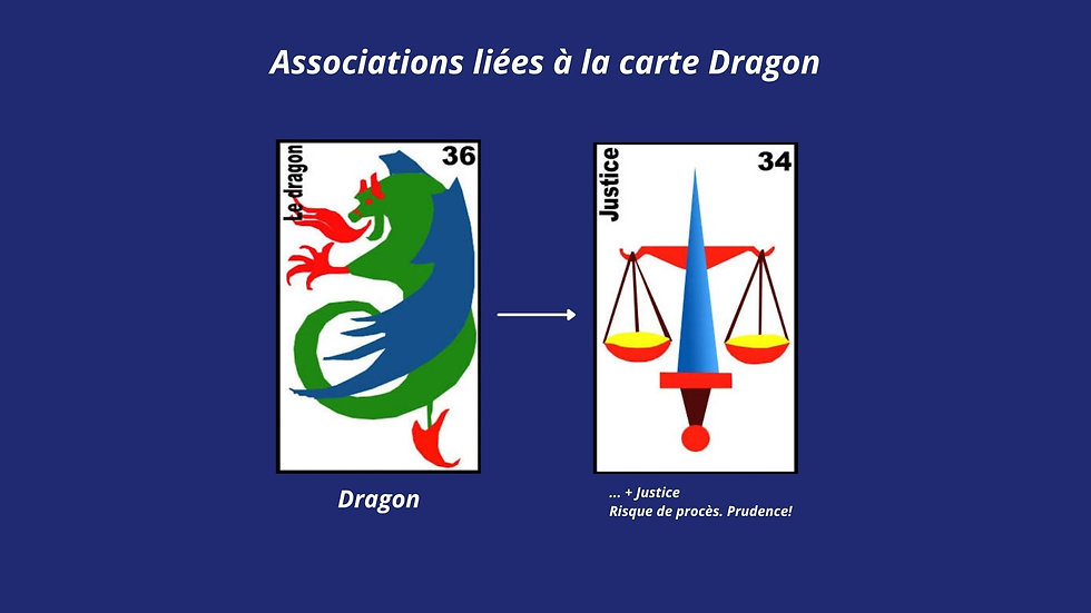 dragonn.jpg