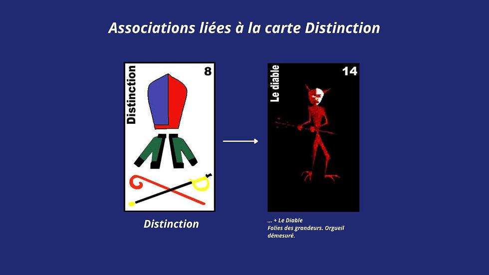 adistinction.jpg