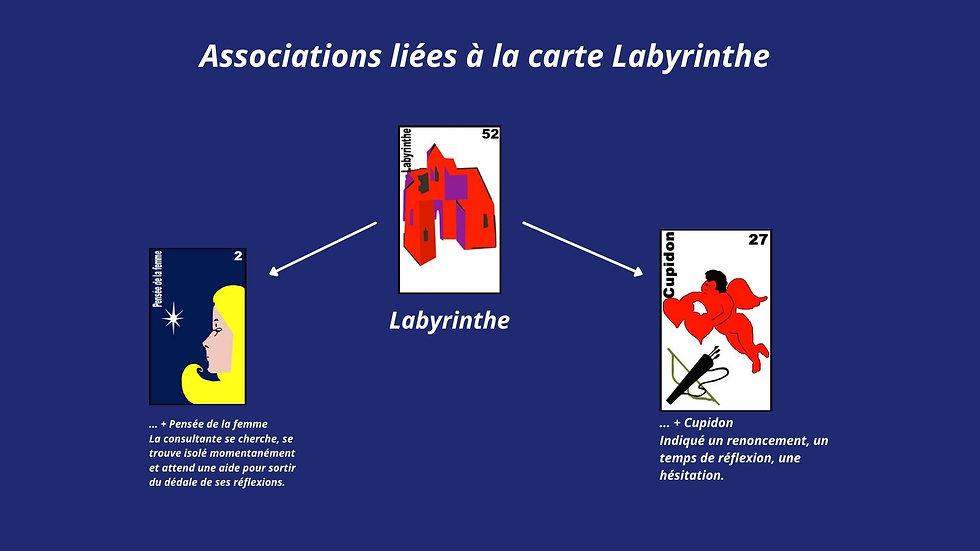 labyrinthe!.jpg