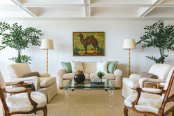10 lving room