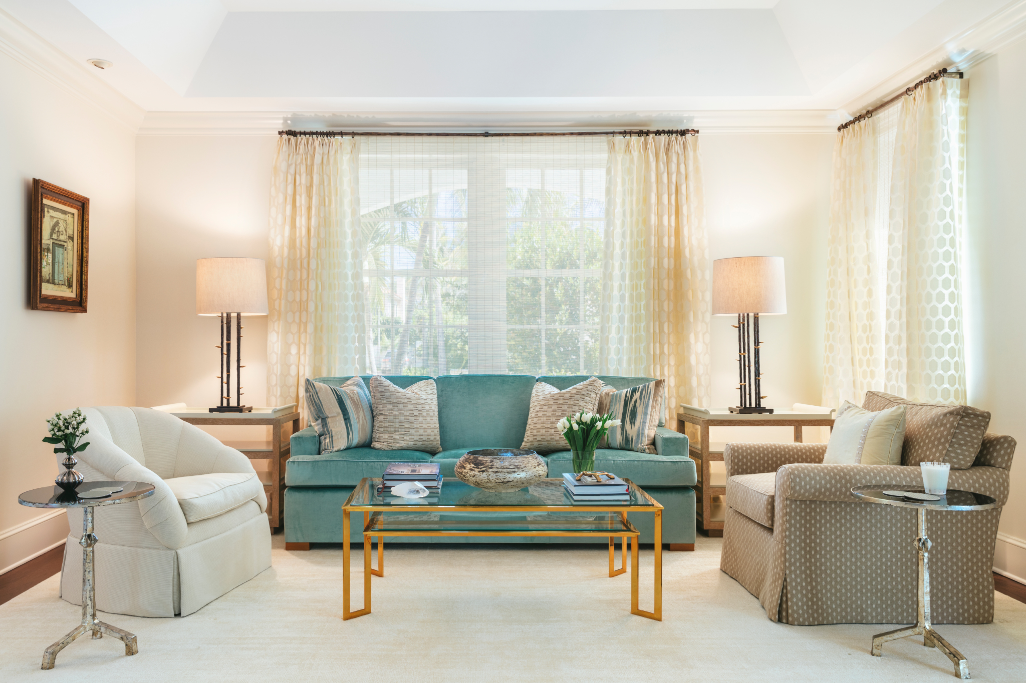 22 living room