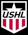 ushl-logo.png