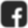 black-facebook-icon.png