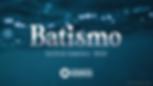 Batismo 11 2019 home.png