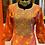 Thumbnail: Gotta patti handwork suit