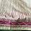 Thumbnail: Tusssar silk karha silk saari