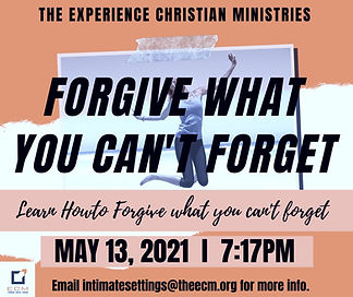 Forgive%20Flyer_edited.jpg