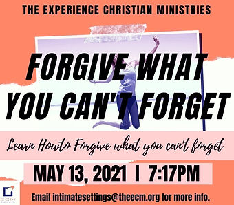Forgive%25252520Flyer_edited_edited_edit