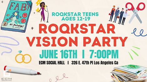 ROQK Vision Party Flyer.png
