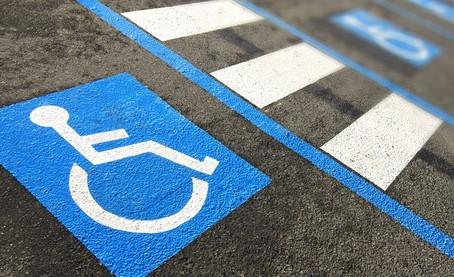 Lei sobre acessibilidade em residências passa a vigorar em janeiro