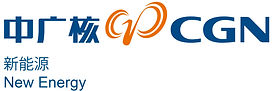 Logo_Atlantic_CGN.jpg