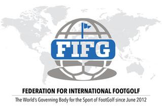 Grande notícia para países membros da FIFG e seus jogadores filiados!
