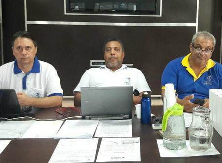 Assembleia confirma Diretoria da ABRC para Gestão 2018/2022