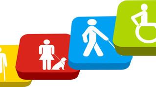 TCP lança programa de qualificação profissional para pessoas com deficiência