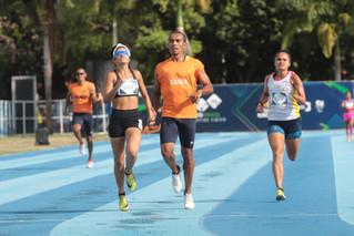 CPB apresenta orientações para reabertura de espaços esportivos paralímpicos