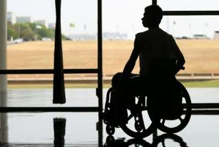Guia da ONU aborda direitos das pessoas com deficiência no trabalho