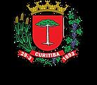 Logo_Curitiba.png